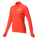 inov-8 AT/C Midlayer Women coral